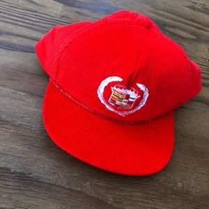 Other - 🌹🌹Cadillac Hat